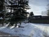 765 & 767 Cemetery Lane - Photo 6