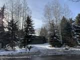 765 & 767 Cemetery Lane - Photo 9