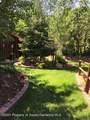 1004 Little Rancho Drive - Photo 63