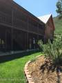 1004 Little Rancho Drive - Photo 65