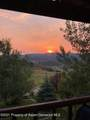 1004 Little Rancho Drive - Photo 67