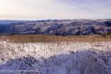 TBD Elk Ridge Road - Photo 10