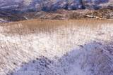 TBD Elk Ridge Road - Photo 11