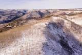 TBD Elk Ridge Road - Photo 12