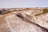 TBD Elk Ridge Road - Photo 3