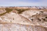 TBD Elk Ridge Road - Photo 4