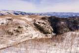 TBD Elk Ridge Road - Photo 5