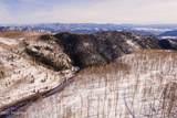 TBD Elk Ridge Road - Photo 6