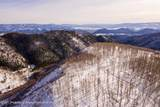 TBD Elk Ridge Road - Photo 7