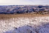 TBD Elk Ridge Road - Photo 8