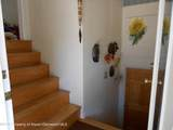 199 Clearwater Road - Photo 10