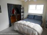 199 Clearwater Road - Photo 15