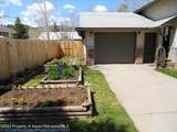 199 Clearwater Road - Photo 16