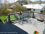 199 Clearwater Road - Photo 2