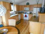 199 Clearwater Road - Photo 5