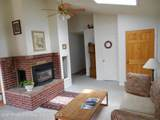 199 Clearwater Road - Photo 7