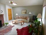 199 Clearwater Road - Photo 8