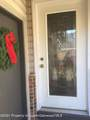 199 Clearwater Road - Photo 9