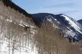 7200 Castle Creek Road - Photo 20