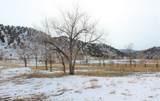 10991 320 County - Photo 3