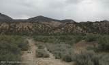 TBD Highway 13 - Photo 1