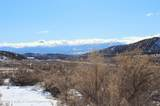 TBD Highway 13 - Photo 2