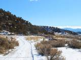 TBD Highway 13 - Photo 3