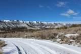 TBD Highway 13 - Photo 5