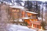 550 Aspen Alps Road - Photo 1