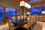 550 Aspen Alps Road - Photo 15