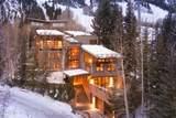 550 Aspen Alps Road - Photo 2