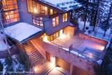 550 Aspen Alps Road - Photo 3