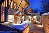 550 Aspen Alps Road - Photo 4