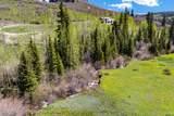 6889 Capitol Creek Road - Photo 26