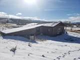 1171 County Road 335 - Photo 2