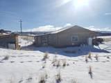 1171 County Road 335 - Photo 3
