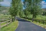 1900/1902 Snowmass Creek Road - Photo 100