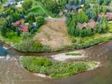 360 Rivers Bend - Photo 2