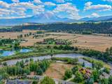 360 Rivers Bend - Photo 3