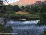 360 Rivers Bend - Photo 4