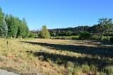 360 Rivers Bend - Photo 5