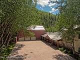 1060 Little Woody Creek Road - Photo 28