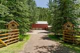 1060 Little Woody Creek Road - Photo 31