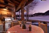 929 Cedar Creek Drive - Photo 42