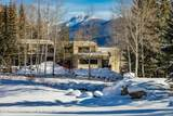 1440 Crystal Lake Road - Photo 14