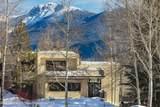 1440 Crystal Lake Road - Photo 15