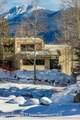 1440 Crystal Lake Road - Photo 16