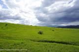 TBD County Road 15 - Photo 20