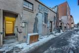 813 Grand Avenue - Photo 13