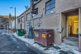 813 Grand Avenue - Photo 14